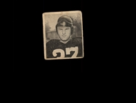 1948 Bowman 1 Joe Tereshinski RC POOR #D584603