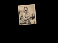 1948 Bowman 106 Ernie Steele RC POOR #D584889