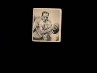 1948 Bowman 106 Ernie Steele RC POOR #D584893