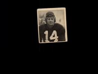 1948 Bowman 103 Tom Farmer RC VG #D586783