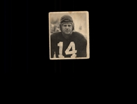 1948 Bowman 103 Tom Farmer RC VG #D586787