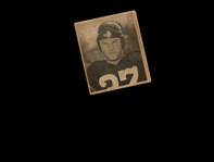 1948 Bowman 1 Joe Tereshinski RC VG #D752215