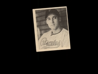 1939 Play ball 11 Johnny Rizzo RC VG-EX #D830253